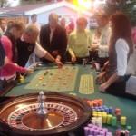Zábavné- Casino_01