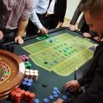 Zábavné- Casino_02
