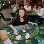 Zábavné- Casino_03