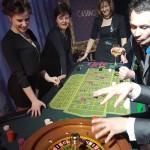 Zábavné- Casino_07
