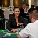 Zábavné- Casino_09