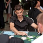 Zábavné- Casino_10