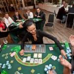 Zábavné- Casino_11