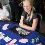 Zábavné- Casino_12